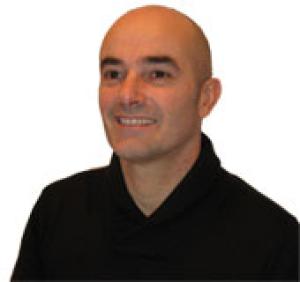 Thierry COMIRAN